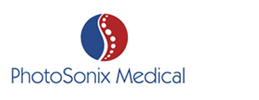 PhotoSonix Medical, Inc.